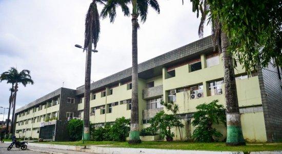 Prazo de inscrição em seleção da Secretaria de Educação em Camaragibe é prorrogado; veja como se inscrever