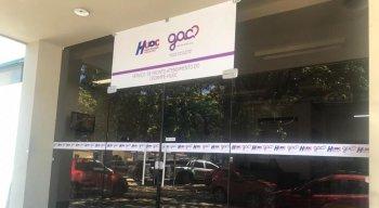 O Grupo de Ajuda à Criança Carente com Câncer de Pernambuco (GAC-PE) atua no tratamento de crianças e jovens em trato oncológico