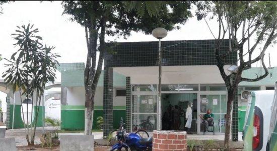 Bebê morre eletrocutado na Região Metropolitana do Recife