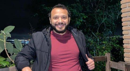 Delegado morto em Jataúba ignorou dia de folga para cumprir mandados de prisão