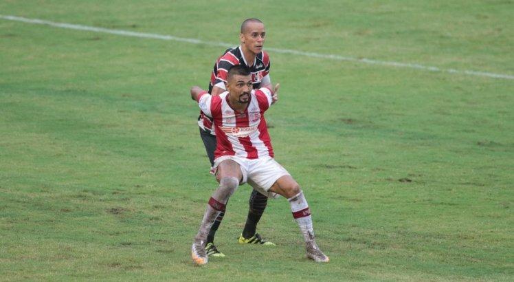 Acompanhe ao vivo a transmissão de Náutico x Santa Cruz pela semifinal do Campeonato Pernambucano 2021