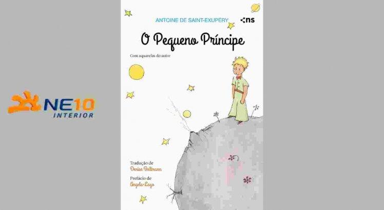No dia do livro infantil, confira obras para incentivar a leitura