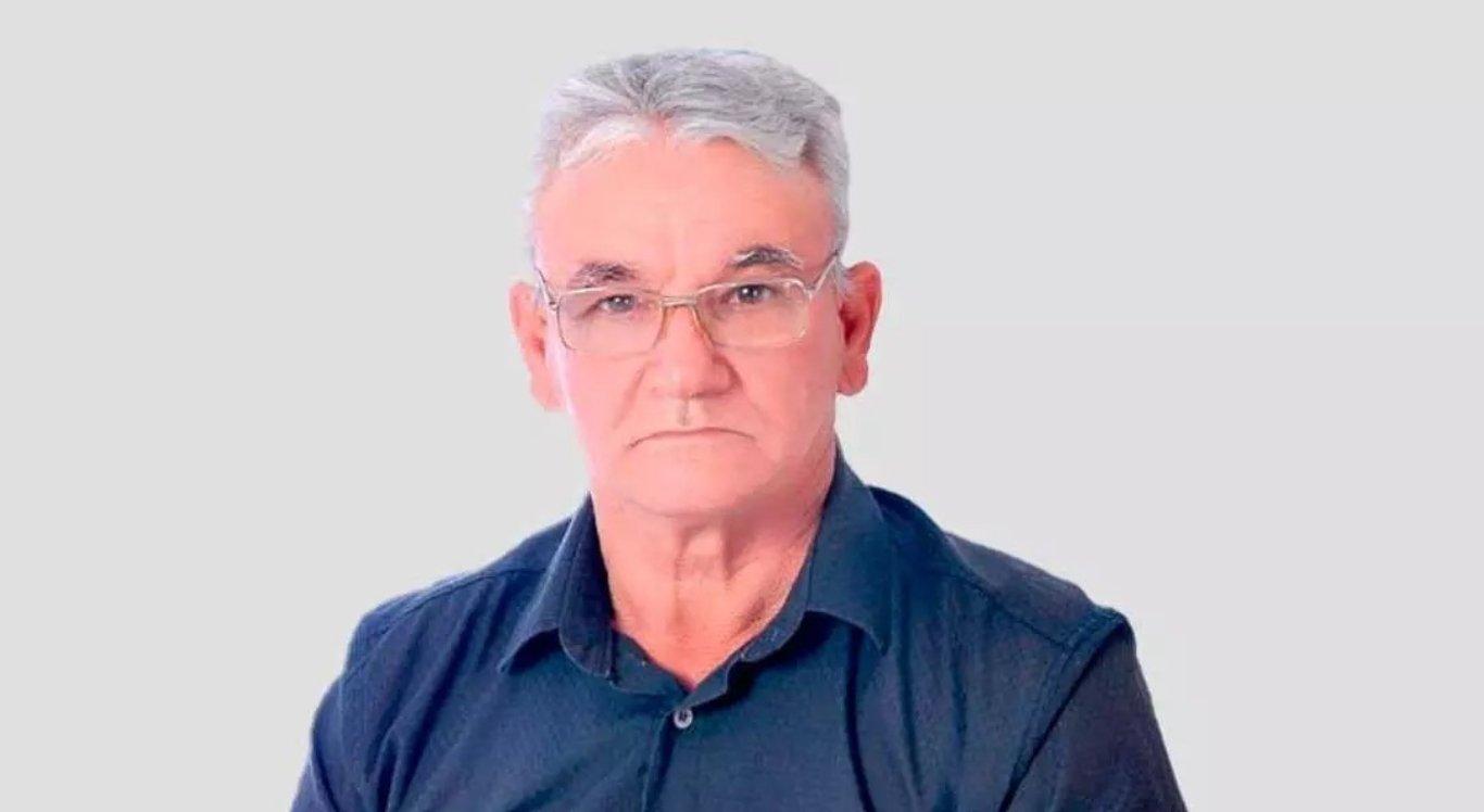 Vereador Eli Corrêa (DEM) defendeu que animais de rua sejam mortos