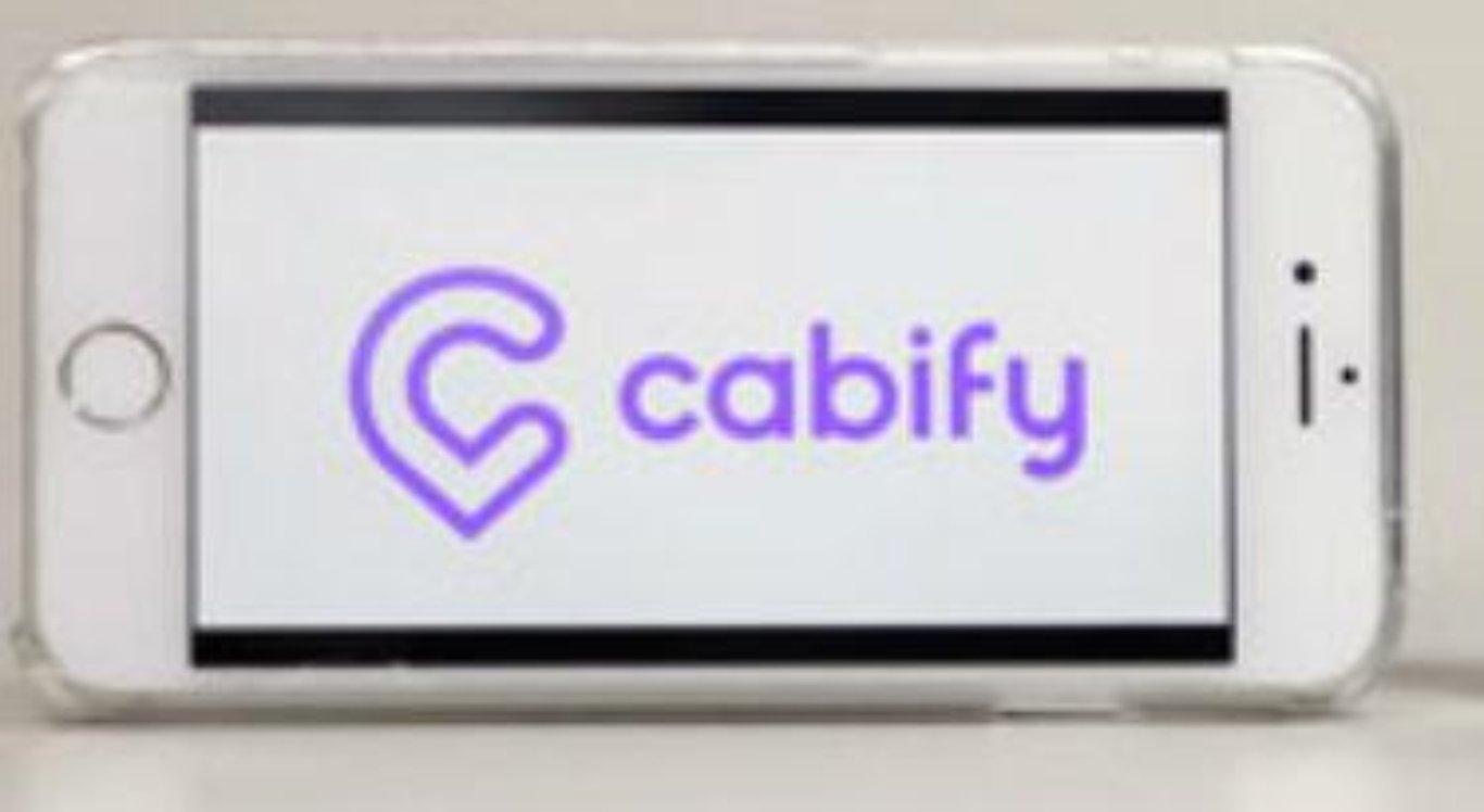 Aplicativo Cabify anuncia que vai deixar de atuar no Brasil