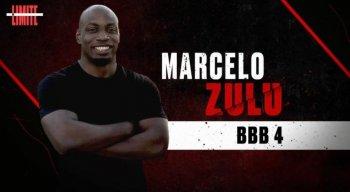 Marcelo Zulu
