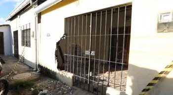 O caso aconteceu no bairro de Arthur Lundgren II, Paulista