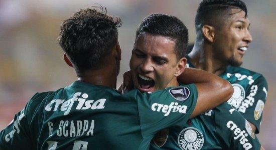 Palmeiras x Independiente Del Valle: saiba onde assistir ao vivo, prováveis escalações e notícias do jogo