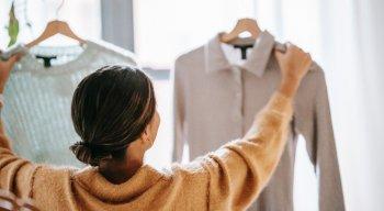 Dia das Mães: RioMar lança campanha com Live Shop e várias opções de produtos