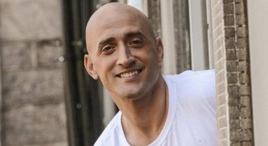 Paulo Gustavo morre aos 42 anos, no Rio, após brava luta contra covid-19