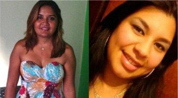 Augusta recebeu o coração da adolescente Eloá Cristina Pimentel, morta em 2008 após sequestro