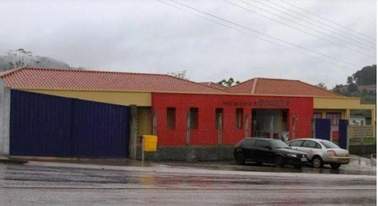 Com facão, jovem invade creche e deixa adulto e duas crianças mortas em Santa Catarina