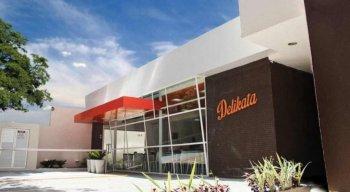 Rede de doces e kits de festas oferta vagas de emprego no Recife; veja como concorrer