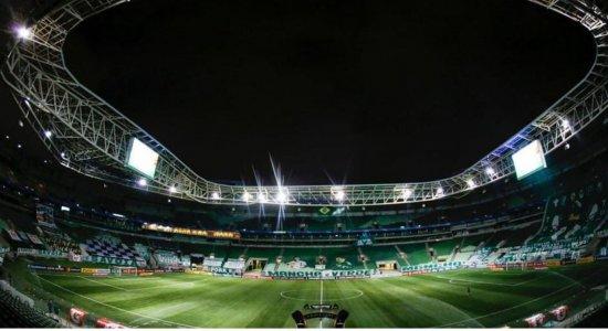 Palmeiras x Santos: saiba onde assistir o clássico ao vivo, prováveis escalações e arbitragem do jogo