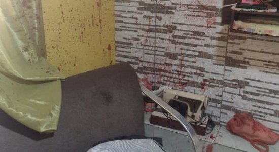 Mortos no Jacarezinho: O que já se sabe sobre a operação policial mais letal da história do RJ