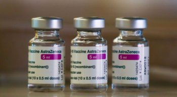 Após orientação da Anvisa, vacina da AstraZeneca contra covid-19 é suspensa para grávidas em Pernambuco e outros estados