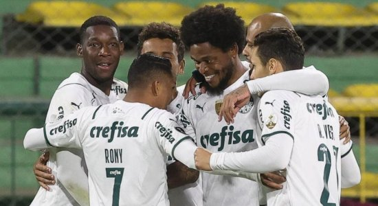 Juventude x Palmeiras: saiba onde assistir ao vivo, escalações e informações do jogo