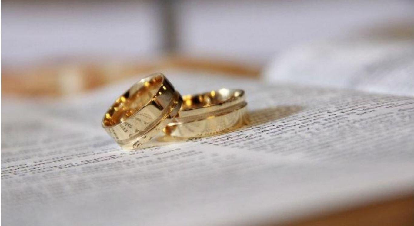 Os casamentos serão realizados nos municípios de Camaragibe, Gravatá e Limoeiro