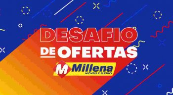 Desafio de Ofertas: TV Jornal faz live de artigos para casa nesta sexta, 14