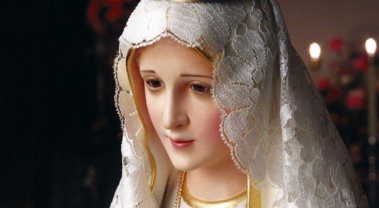 Dia de Nossa Senhora de Fátima: confira oração e peça por proteção e pela paz