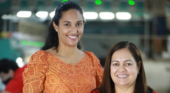 Mulheres que vivem o desafio de gerenciar empresas em foco no Projeto Empreender