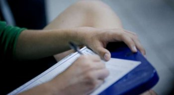 Prazo para pedidos de isenção da taxa de isenção vai até 28 de maio