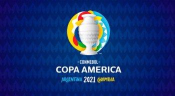 Copa América é no SBT