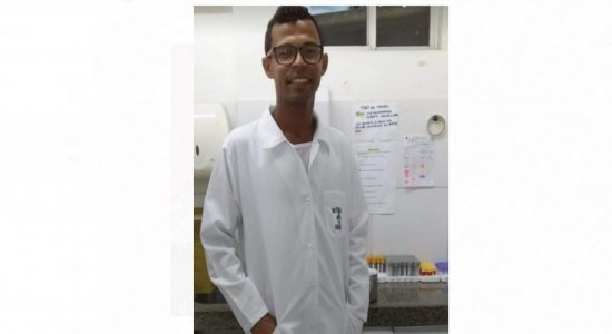 Corpo de estudante que estava desaparecido é encontrado na beira de rio em Igarassu