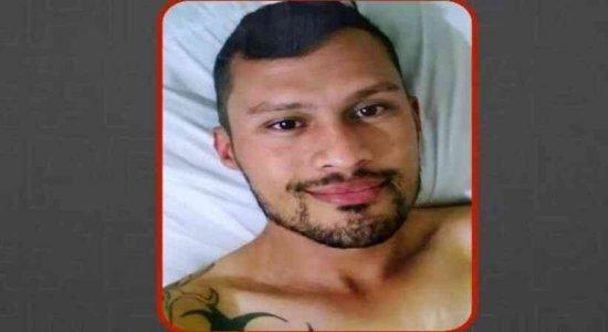 Polícia procura por homem que assassinou homens gays em série no Sul do Brasil