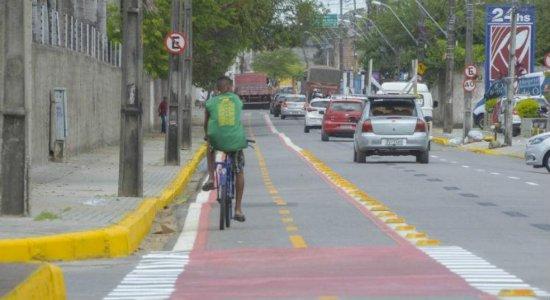 Projetos de lei propõem mudança de nomes de ruas históricas do Recife