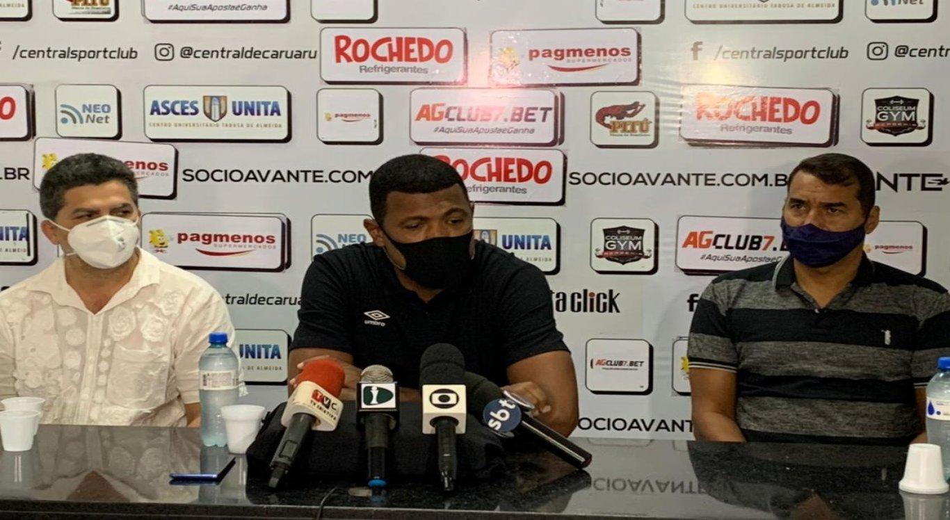 Renata Araújo/ TV Jornal Interior