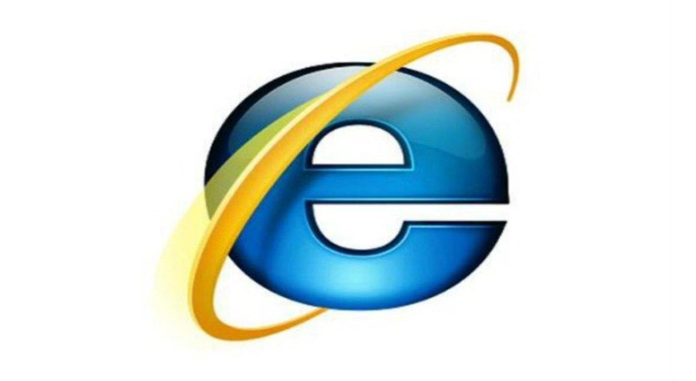 Reprodução Microsoft