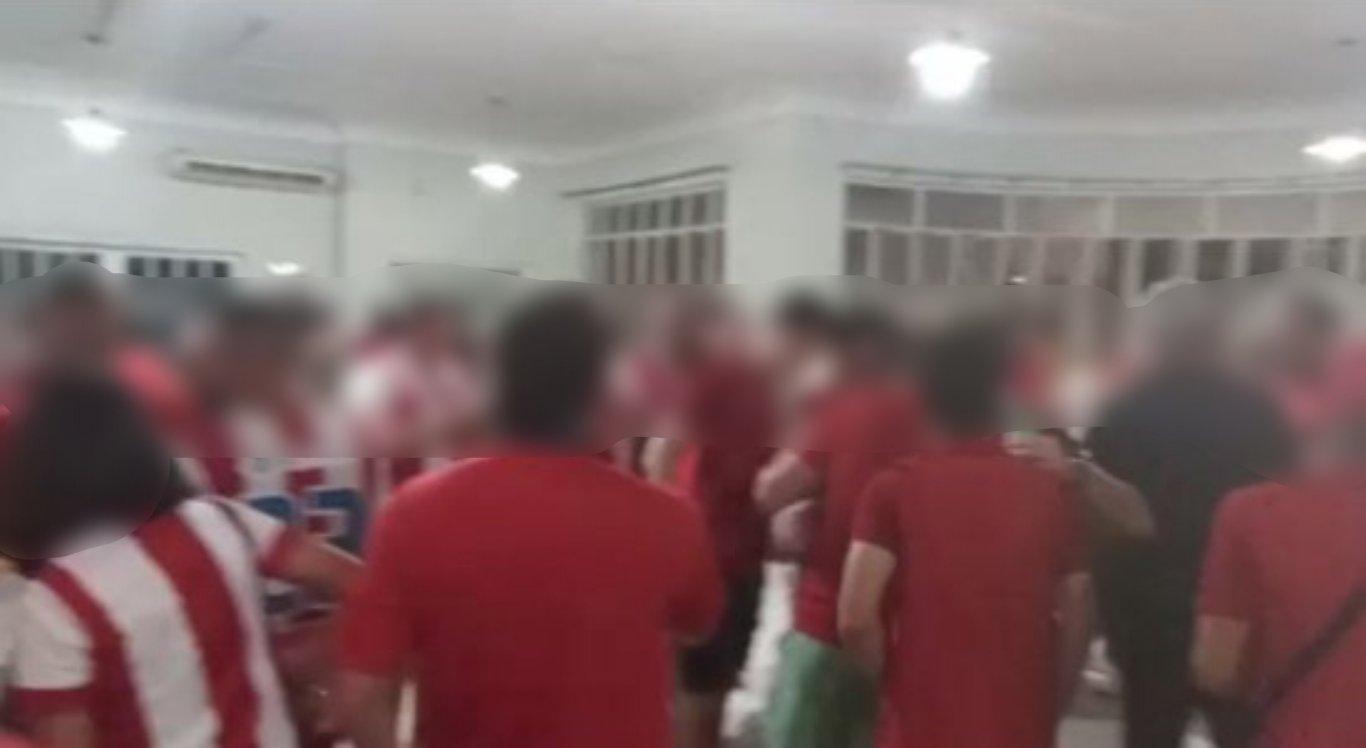 Divulgação/Procon