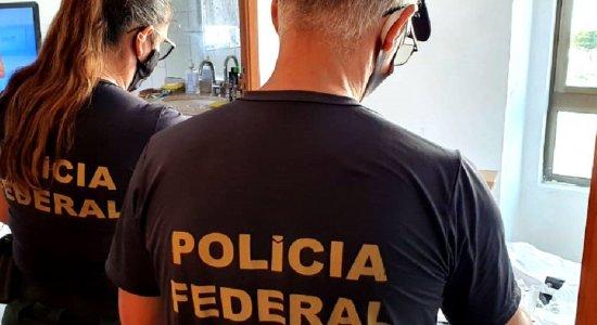 Mulher pernambucana é presa em Portugal acusada de aplicar golpe de R$ 300 mil em empresa do Recife