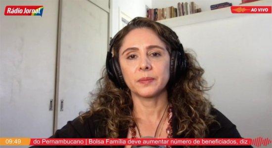 Acadêmicos pedem que EUA doem vacinas para o Brasil