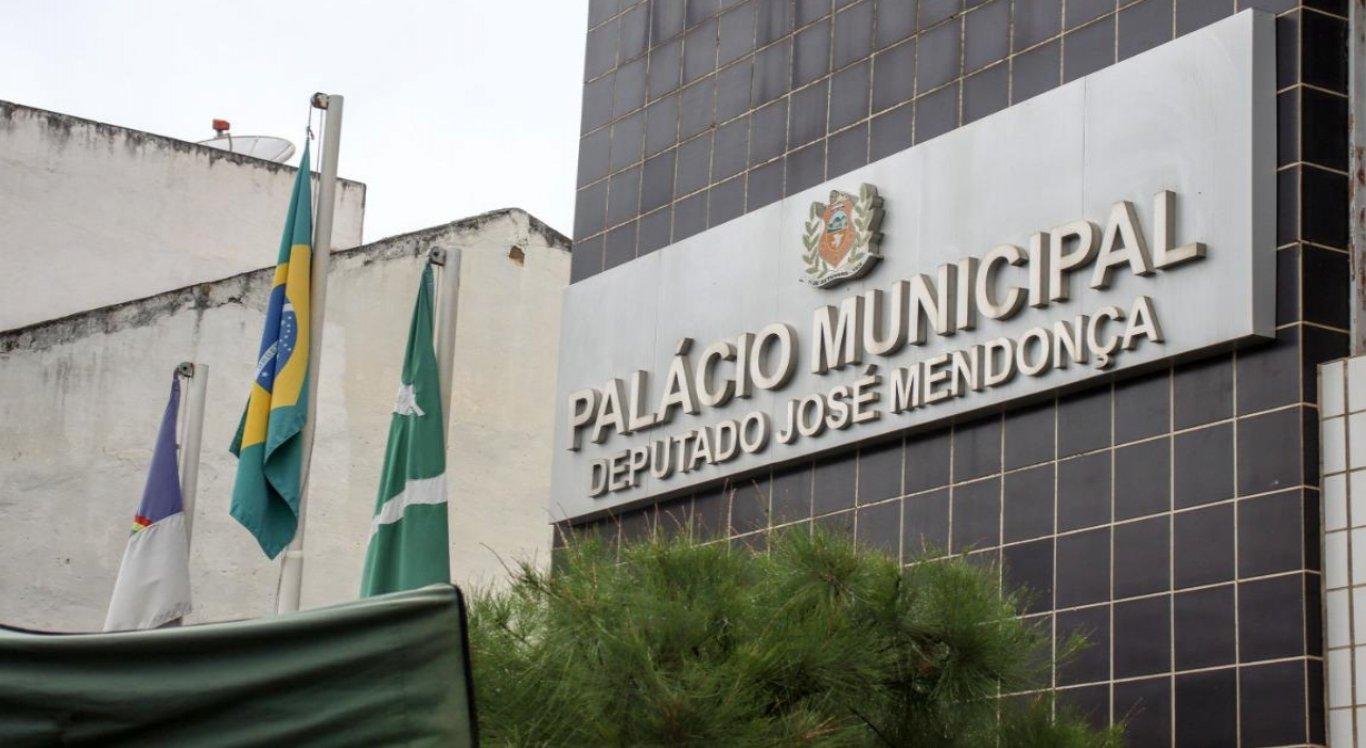 Reprodução/ Prefeitura de Belo Jardim