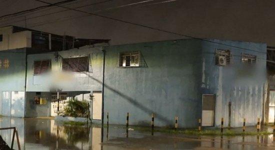 Polícia prende suspeito de matar funcionária de motel na Imbiribeira, Zona Sul do Recife