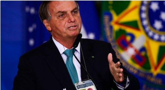 Como vai ser o Auxílio Brasil? Governo Federal cancela cerimônia de anúncio do benefício; entenda o que houve