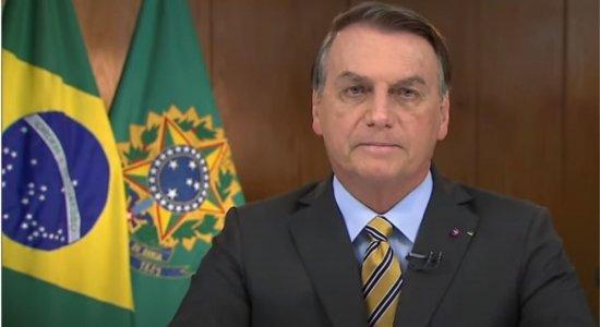 Discurso de Bolsonaro na ONU ao vivo: assista aqui e confira horário