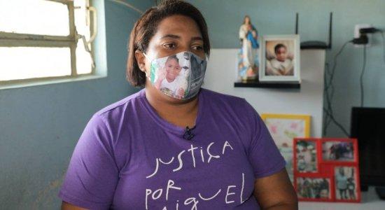 Caso Miguel: morte expõe corrupção e condição do trabalho doméstico