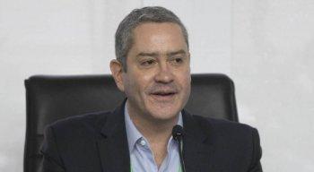 Funcionária da CBF denunciou presidente Rogério Caboclo por assédio moral e sexual