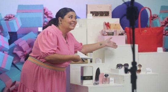 Live Shop RioMar Especial Dia dos Namorados terá Fabiana Karla e Beto Café nesta terça (8)