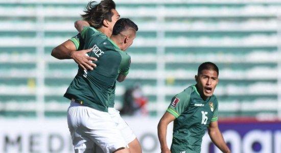 Paraguai x Bolívia: saiba onde assistir ao vivo, prováveis escalações e informações do jogo