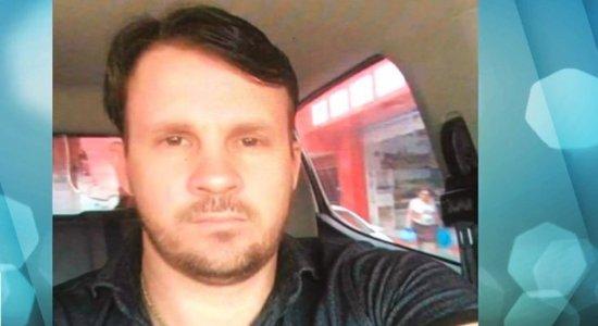 Secretário municipal de Pesqueira, no Agreste, é morto a tiros após deixar prédio da Prefeitura
