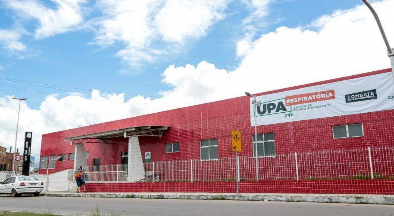 Prefeitura de Caruaru abre seleção para médicos
