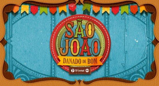 Confira programação especial de São João na TV, Rádio e Internet