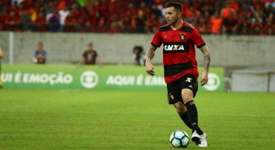 Jogadores com passagens pelo futebol de Pernambuco vão disputar a Copa América 2021