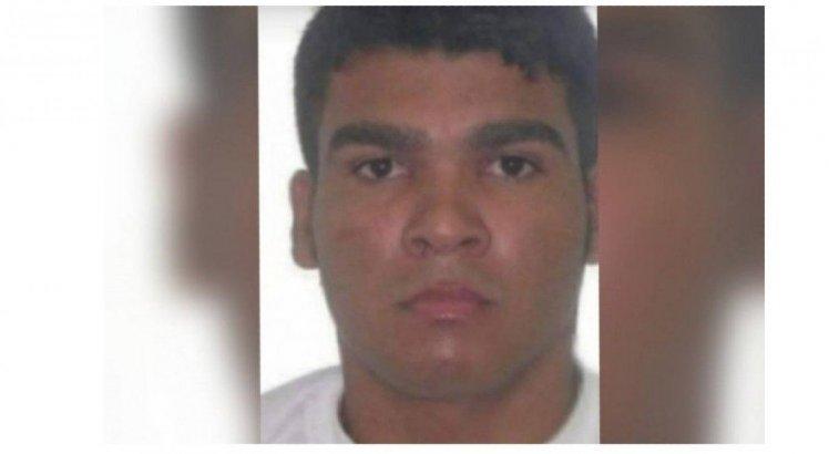 Caçada ao serial killer: Na madrugada desta quarta, Lázaro Barbosa invadiu nova fazenda, fez comida e sumiu novamente