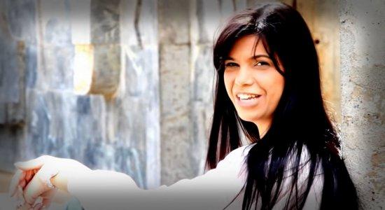 Defensora do 'tratamento precoce', cantora gospel Cristiane Ferr morre vítima da covid-19