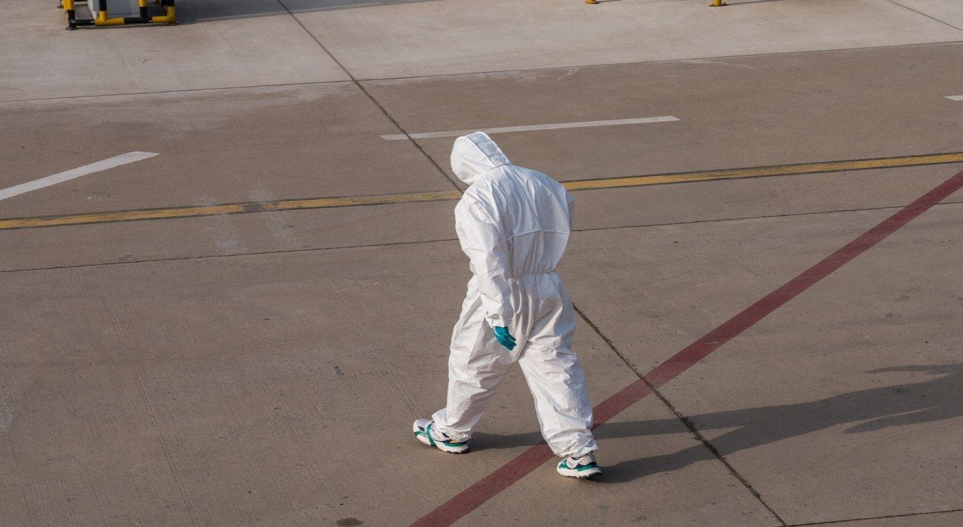 Brasil atinge marca de mais de 500 mil mortes por covid-19