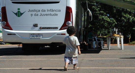 Saiba quais são os tipos de adoção permitidos no Brasil